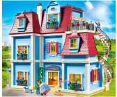 Playmobil Preisvergleich | Günstig bei idealo kaufen
