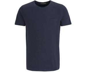 camel active T Shirt Print (118117) ab 11,79
