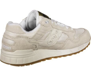 Saucony Shadow 5000 Vintage Women ab 57,04
