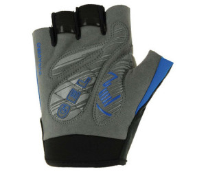 75973ea30cb662 Roeckl Ilio black-blau ab 25,10 € | Preisvergleich bei idealo.de