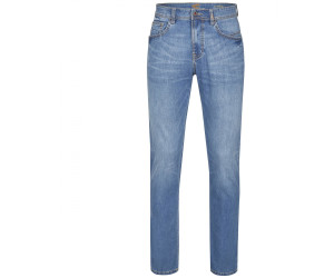 Camel active Herren 488275 Loose Fit Jeans