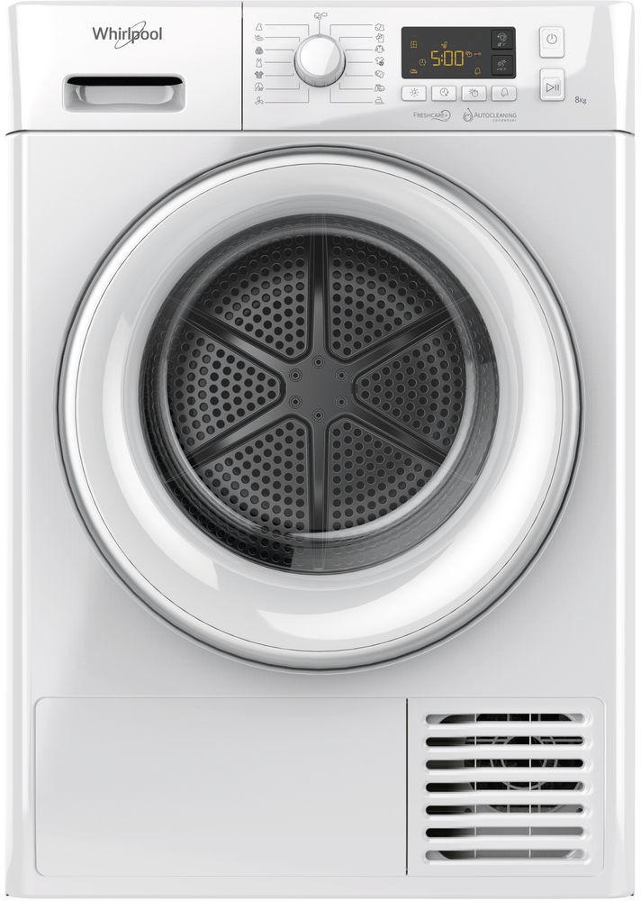Image of Asciugatrice Whirlpool FT M11 8X3Y EU