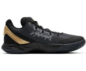 Nike Kyrie Flytrap II (AO4436) au meilleur prix sur