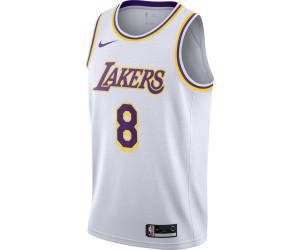 LA Lakers Basketballbekleidung Preisvergleich | Günstig bei