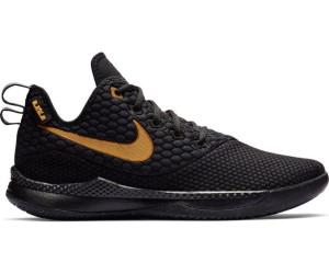 Nike LeBron Witness III (AO4433) desde 100,00 € | Compara