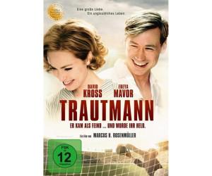 Trautmann [DVD]