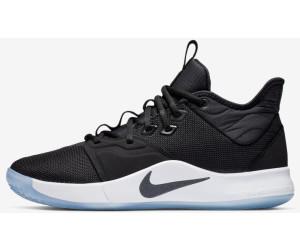 buy online c4a84 71736 Nike PG 3 (AO2607)