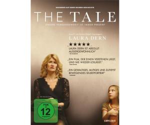 The Tale - Die Erinnerung [DVD]