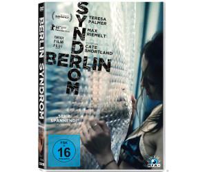Berlin Syndrom [DVD]