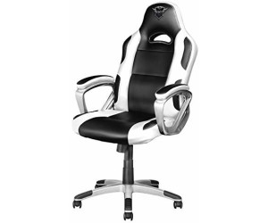 €Preisvergleich 125 Gxt Gaming Bei Trust Ryon 00 Ab 705w Chair 5F1l3cuKJT