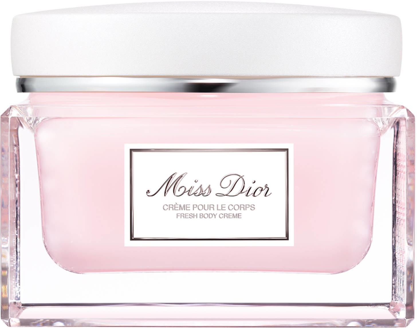 Dior Miss Dior Bodycream (150ml)