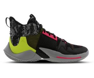 outlet boutique popular stores latest design Nike Jordan