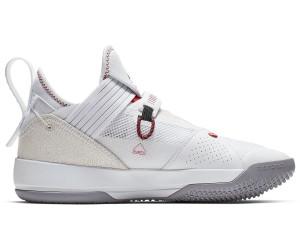 Nike Air Jordan XXXIII SE (CD9560) ab 139,99
