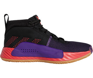 Adidas Dame 5 au meilleur prix | Juillet 2020 |