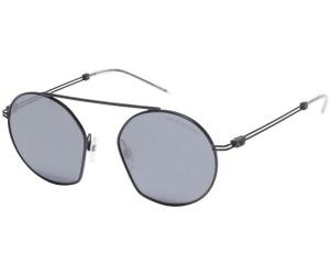 Offizielle Website Factory Outlets Neueste Mode Emporio Armani EA2078 ab 89,55 €   Preisvergleich bei idealo.de