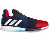 a4315cd164 Adidas Basketballschuhe Preisvergleich   Günstig bei idealo kaufen