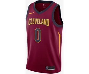 reputable site db777 452c9 Nike Kevin Icon Cleveland Cavaliers Trikot ab 63,97 ...