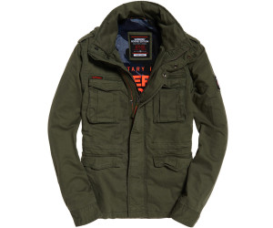 Superdry Classic Rookie (M50011NT) ab 74,49