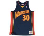 Golden State Warriors Basketballbekleidung Preisvergleich Gunstig Bei Idealo Kaufen