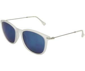 3c854619c8 Calvin Klein CK3173S au meilleur prix sur idealo.fr