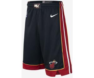 Nike Miami Heat Icon Edition Swingman ab 54,95