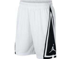 fe1da62dde0 Nike Men's Basketball Shorts Jordan Franchise ab 35,00 ...