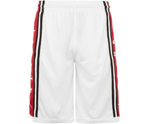0eb5c5e8fda Nike Men's Basketball Shorts Jordan HBR ab 29,95 € | Preisvergleich ...