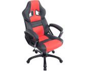 Idealo Dxracer Gamingstuhl PreisvergleichGünstig Bei Kaufen m8nN0wOyvP