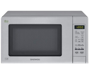 Daewoo Qt1r Manual Microwave From