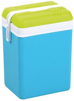 EDA Kühlbox 35L Blau
