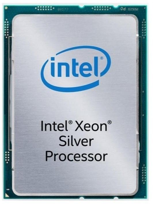 Intel Xeon Silver 4216 Box (Socket 3647, 14nm, BX806954216)