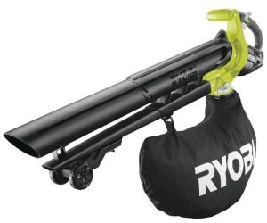 Gebläse Ryobi 18V Oneplus ohne Akku ohne Lader OBL1820S