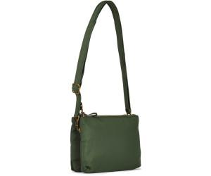 pacsafe Stylesafe Convertible Crossbody Umhängetasche Tasche Kombu Green Grün