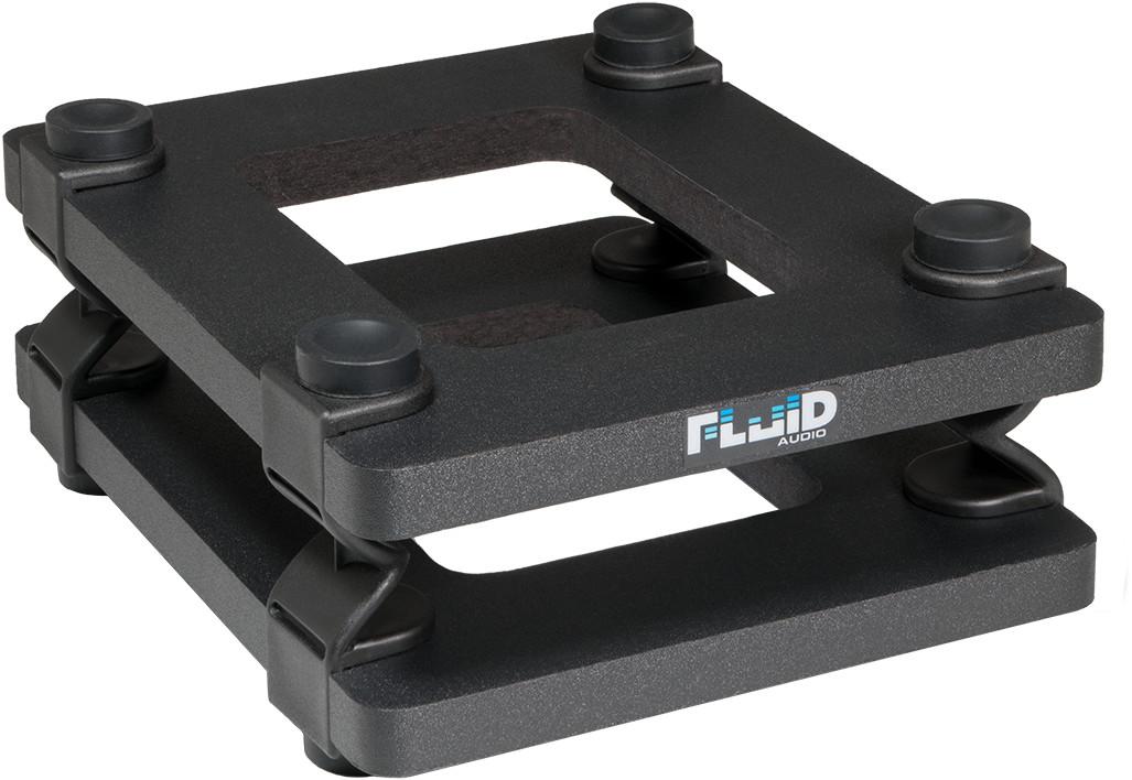Image of Fluid Audio DS5