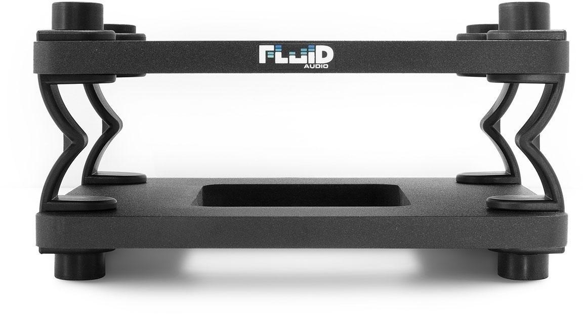 Image of Fluid Audio DS8