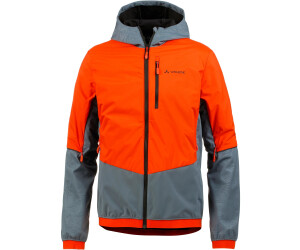 VAUDE Radjacke »All Year Moab Jacket Men« kaufen   OTTO