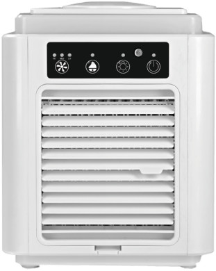 Haustechnik, Wohnraumlüftung & Klimama