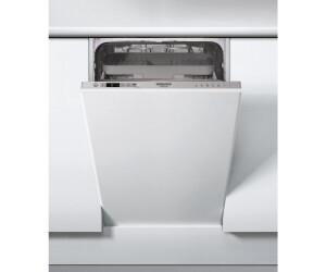 Hotpoint-Ariston HSIC 3M19 C a € 342,98   Miglior prezzo su idealo