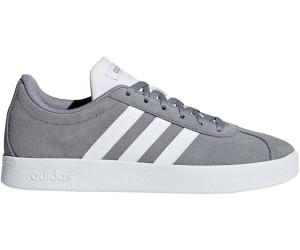 VL COURT 2.0 K Kinder Sneaker