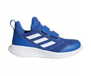 Adidas AltaRun CF K blueftwr whiteblue ab 19,90