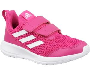 Adidas AltaRun CF K real magentaftwr whitereal magenta ab