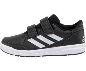 Adidas AltaSport K au meilleur prix sur