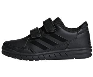 Adidas AltaSport CF K core blackcore blackcore black au