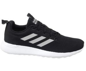 Adidas Lite Racer CLN ab € 32,99 | Preisvergleich bei idealo.at