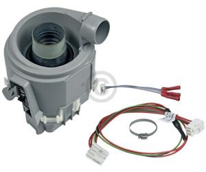 Bosch Ablaufpumpe 00654574