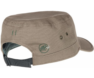 95ca58a2c Buy Mammut Lhasa Cap olive from £22.95 – Best Deals on idealo.co.uk