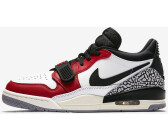 Nike Flystepper 2K3 ab € 84,99 | Preisvergleich bei idealo.at