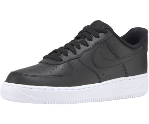 Nike Air Force 1 '07 black/white/black ab 99,99 ...