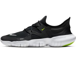 Nike Free RN 5.0 ab 42,64 € (August 2020 Preise