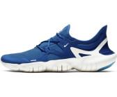 Nike Free RN 5.0 43 bei